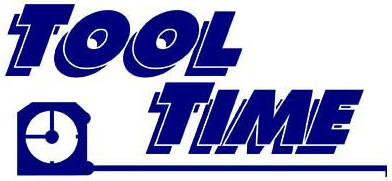 File:Tool Time.jpg