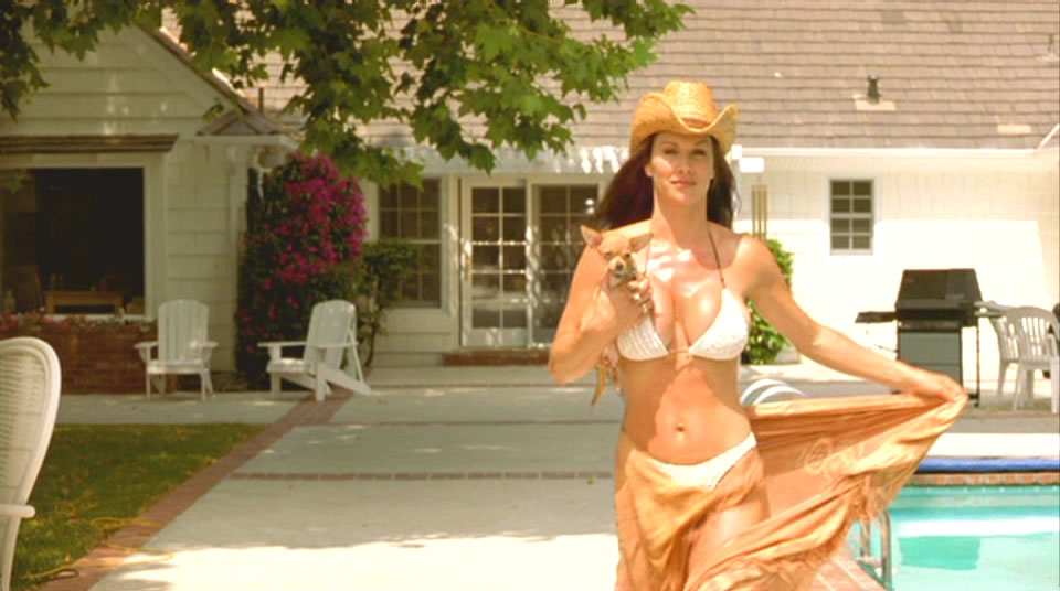 Image 84955 debbe dunning now you know 11 123 for Home improvement naked