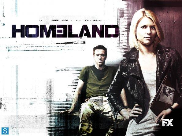 File:Homeland s1 Wallpaper FX003 595 slogo.jpg