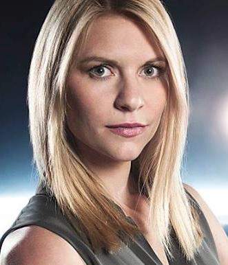 File:Carrie Mathison Season 3.jpg