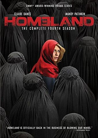 File:Homeland Season 4 DVD.jpg