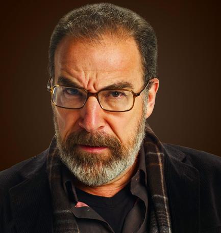 File:Saul profile.png
