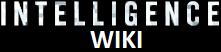 File:Intelligence Wiki wordmark.png