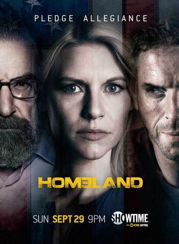File:Homeland Season 3 poster.jpg