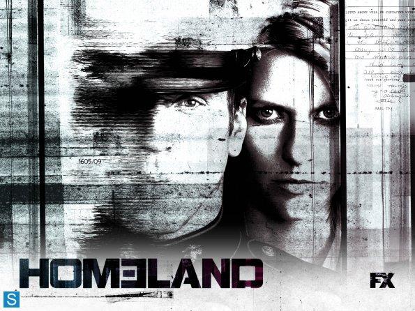 File:Homeland s1 Wallpaper FX004 595 slogo.jpg