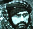 Abu Nazir