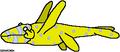 Thumbnail for version as of 09:30, September 4, 2013