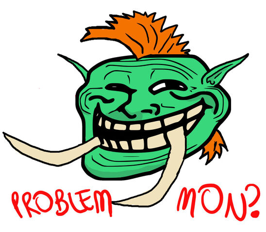 File:Wow troll face by zarcanian-d3hjrbl.jpg