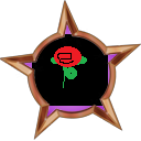 File:Badge-2400-1.png