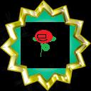 File:Badge-2400-6.png