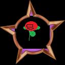 File:Badge-2400-0.png
