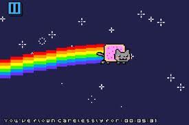 File:Nyan 2.jpg
