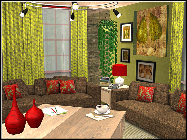 File:Living room 1.png