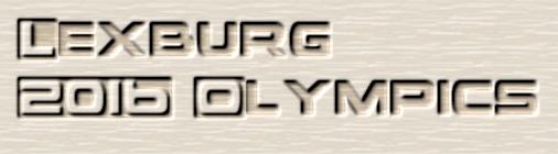 File:Lexburg 2016.png