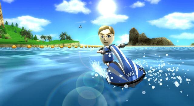 File:Wii sports resort 20092.jpg