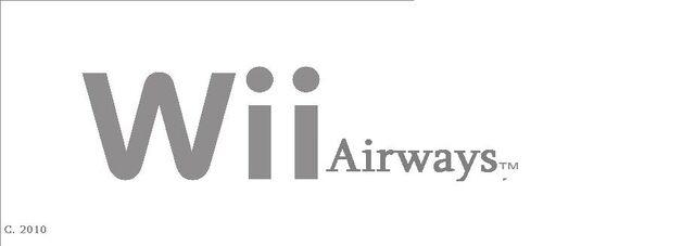 File:AIRWAYS1.jpg