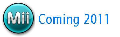 File:Mii logo blue h.jpg