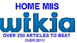 200px-Wikia Logo