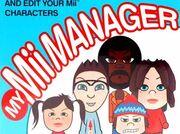 My-mii-software