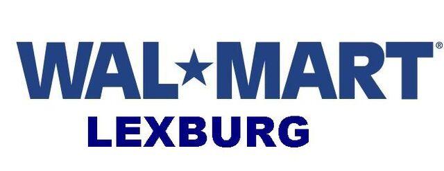 File:Wal-mart-logo.jpg
