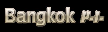 File:BangkokY-I.png