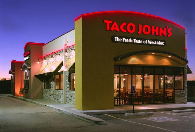 File:Taco-Johns-Restaurant-2.jpg
