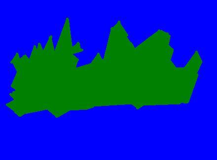 File:Nintendo island.jpg