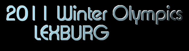 File:2011 lexburg.png