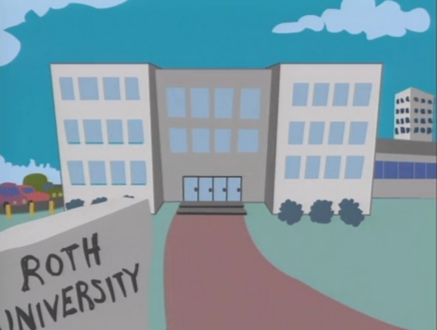 File:Roth University.png