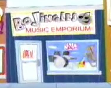 File:Bojangles music emporiumscreenshot.png
