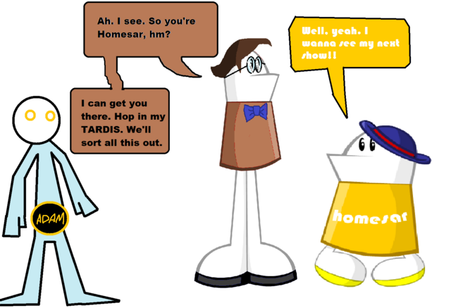 File:The Meeting!.png