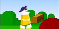 Homesar (sbemail)
