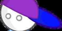 Homescore Digger