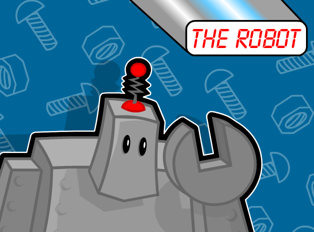 File:Therobot.png