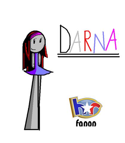 File:Darna.png