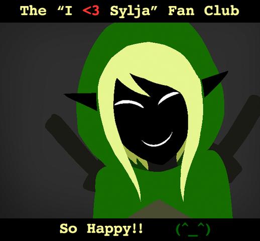 File:Sylja Fan.png