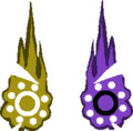 DreamerRings.png