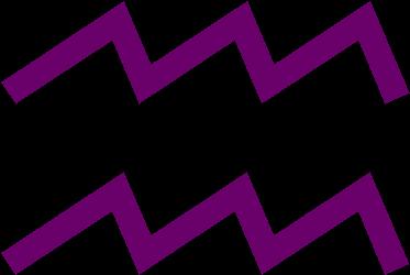 File:Aquarius Symbol.png