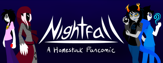NightfallBanner