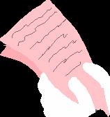 File:Warren symbol.png