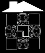 Fandomstuck Logo
