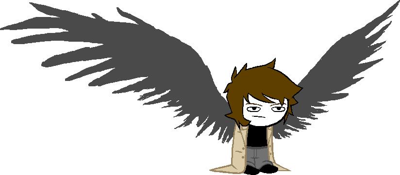 Supernatural-1-