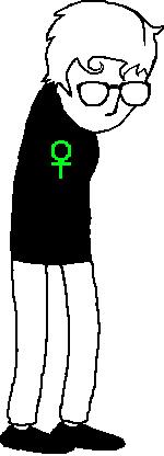 Jackie Adult2