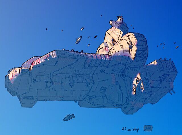 File:AK 01comp02.jpg