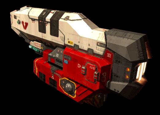 File:Vaygr minelayer.jpg