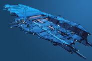 AK flagship old01