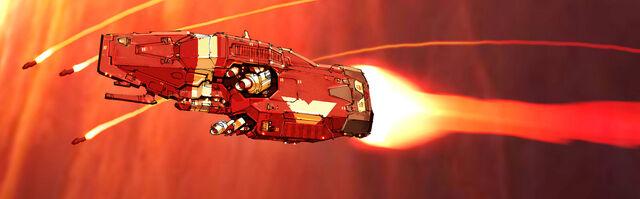 File:Concept Vaygr laser corvette.jpg
