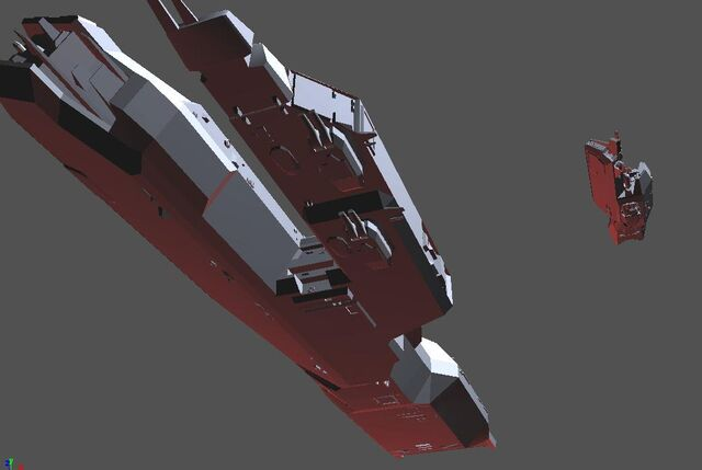 File:DMV battlecruiser and destroyer frontunder.JPG