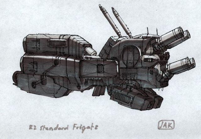 File:AK R2 std frigate.jpg