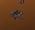 Naggarok Beacon Pod.png
